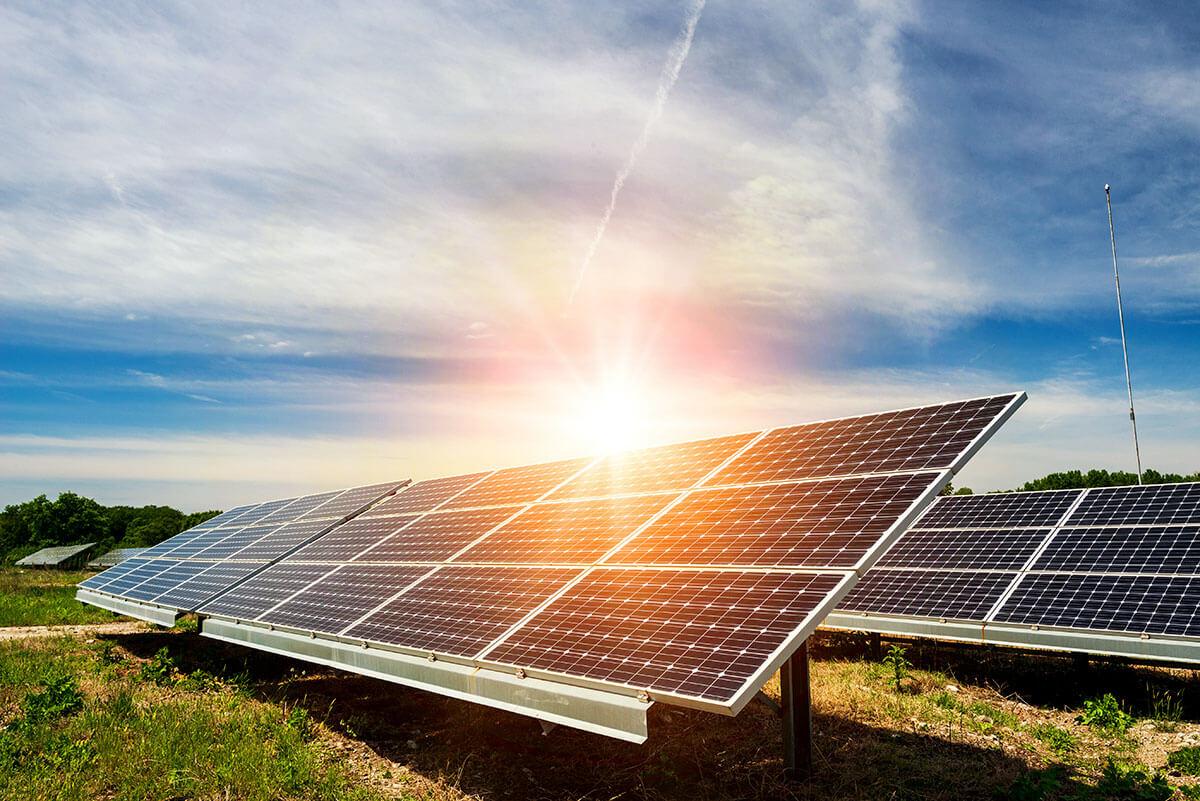 Biohot_Energia_quem_somos
