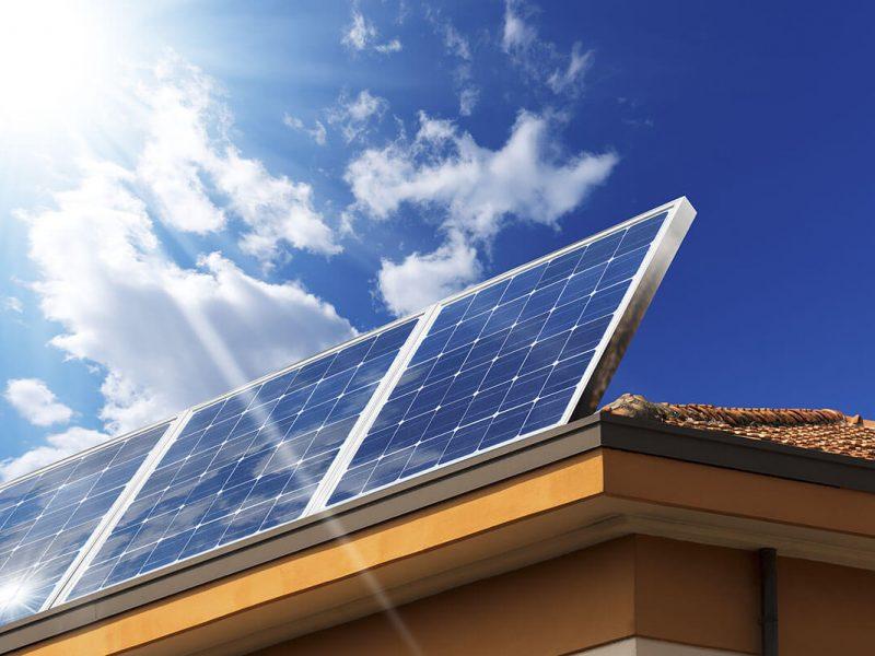 fotovoltaico_presentacion